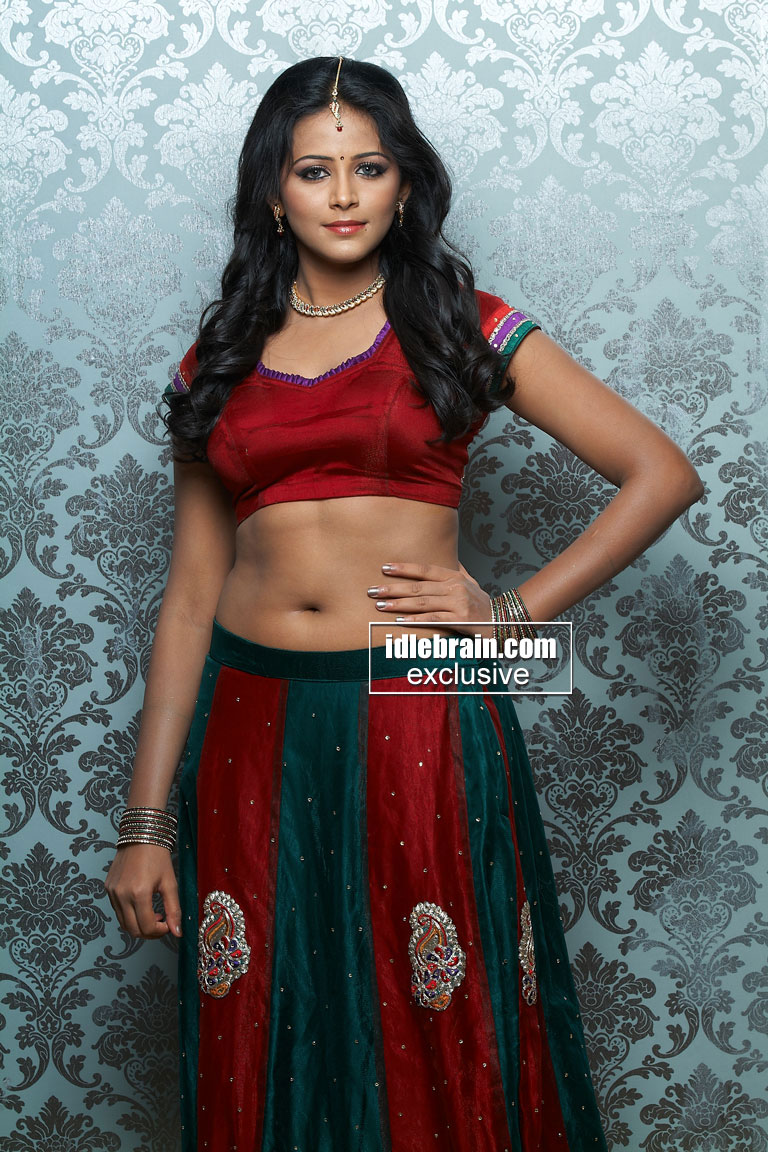 SOUTH INDIAN ACTRESSES WALLPAPERS: South Indian Actress wallpapers