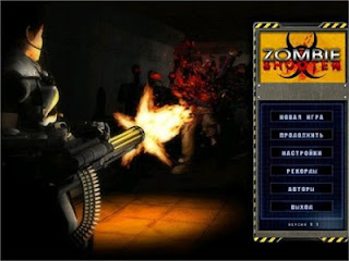 download game komputer gratis