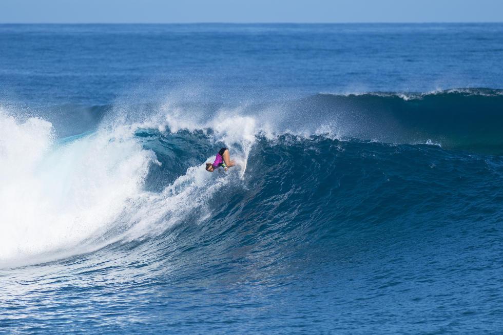 18 Sally Fitgzibbons Fiji Womens Pro Fotos WSL  Stephen Robertson