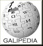 Galipedia