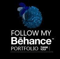 My Behance
