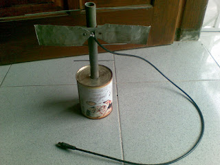 membuat-antena-tv-sendiri