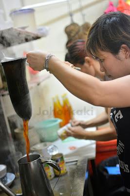 Johor-Coffee- Eggs-Wee-Hoi-惠海-Kopitiam-Gelang-Patah
