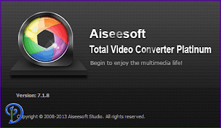 Aiseesoft-Total-Video-Converter-Platinum-Download-Full-Version-Crack-License-Keygen