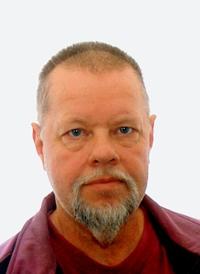 Percy Rosengren, Jönåker