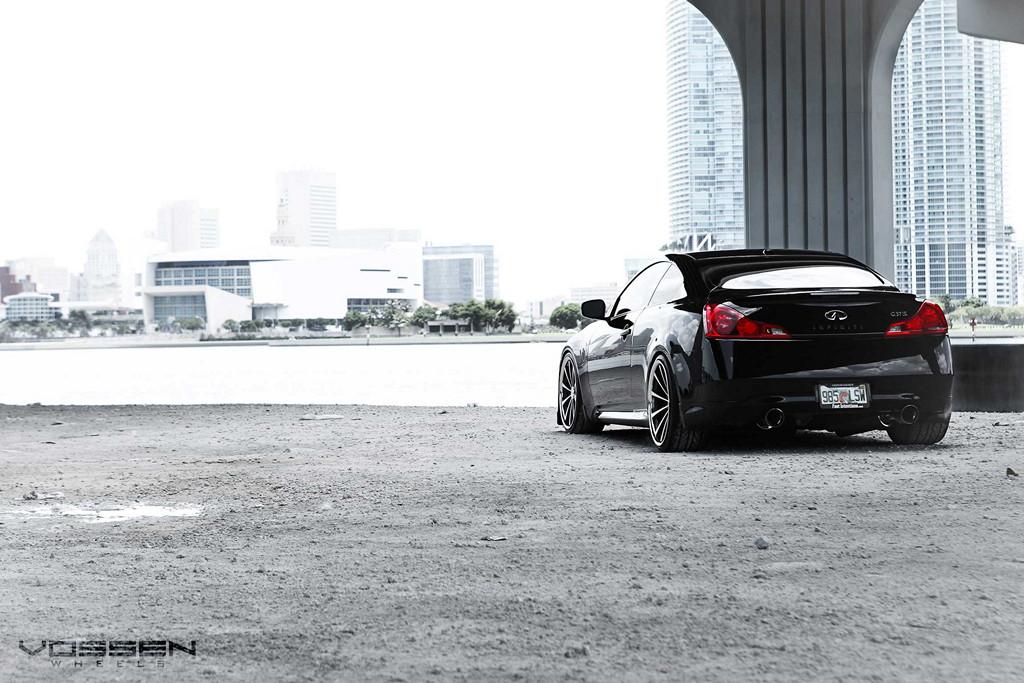 Nissan Skyline CV36, Infiniti G37 coupe, japońskie sportowe coupe, V6, RWD