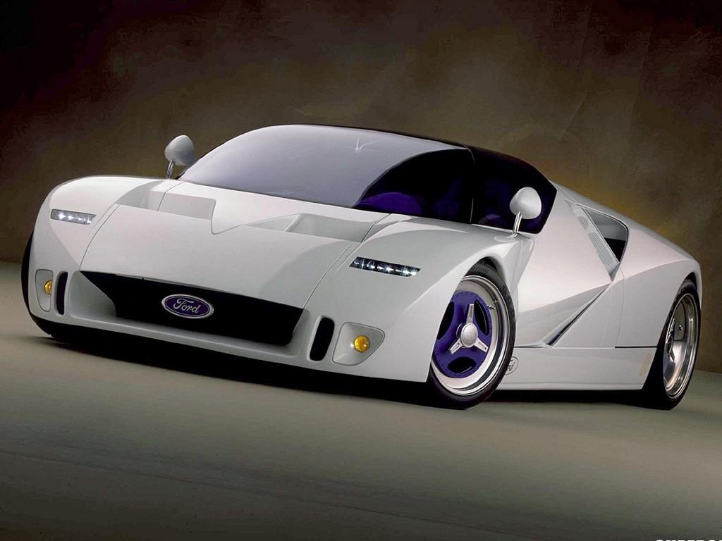 New Cars Wallpaper Hamari Choice Best Pakistani Web