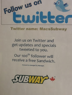 MacsSubway-Twitter-poster-contest-image