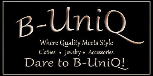 B-UniQ