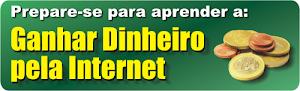 GANHE DINHEIRO TRABALHANDO EM CASA