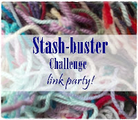 parties, link, stash-buster, challenge, fun