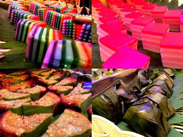 hotel de palma shah alam, buffet ramadhan 2013, promosi buffet ramadhan 2013, tempahan buffet ramadhan de palma shah alam, buffet ramadhan di shah alam, tempahan buffet ramadhan