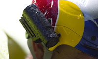 Contour Helmet Cams-2