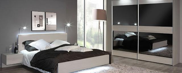 Chambre à Coucher 2016 - chambre à coucher marocain