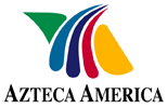 Azteca America en vivo online