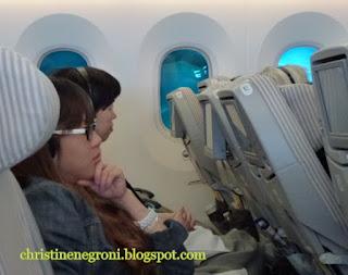 JAL+dreamliner+interior+(1).JPG
