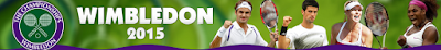 Wimbledon Championships Winner List  2015 | Sumit,Paes and Sania made History