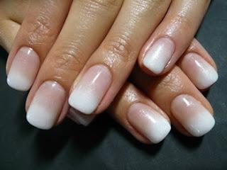 Manikir-slike-gradijent-nokti-012
