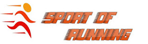Sportofrunning.eu