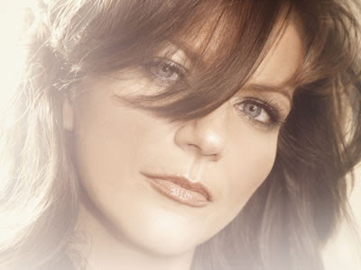 New Song Martina McBride, Teenage Daughters Lyrics and Video