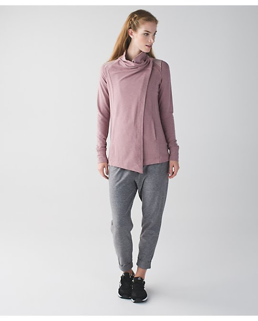 lululemon-rose-coast-wrap