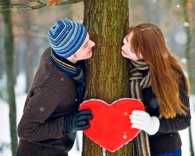 Romantic love Shayari for cute girlfriend