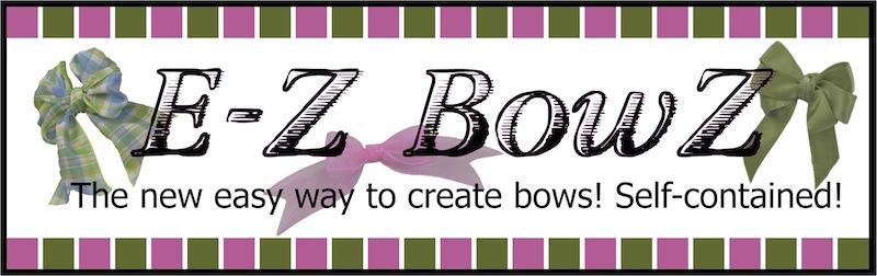 E-Z BowZ