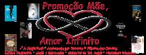 #Sorteio Mãe, amor infinito