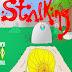 Stalking # 6