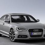 2017 Audi A6 Concept Specs Review