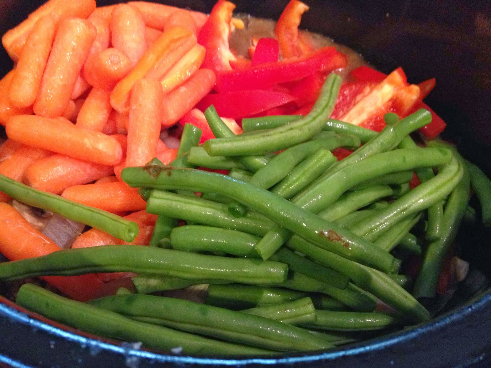 how-to-prevent-discoloration-in-vegetables-when-cooking
