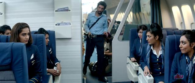Ram Leela {2015} Telugu Full Movie Online Watch Free