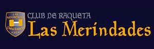 Club de Raqueta Las Merindades