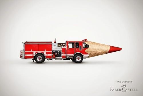 01-Faber-Castell-German-Pencils