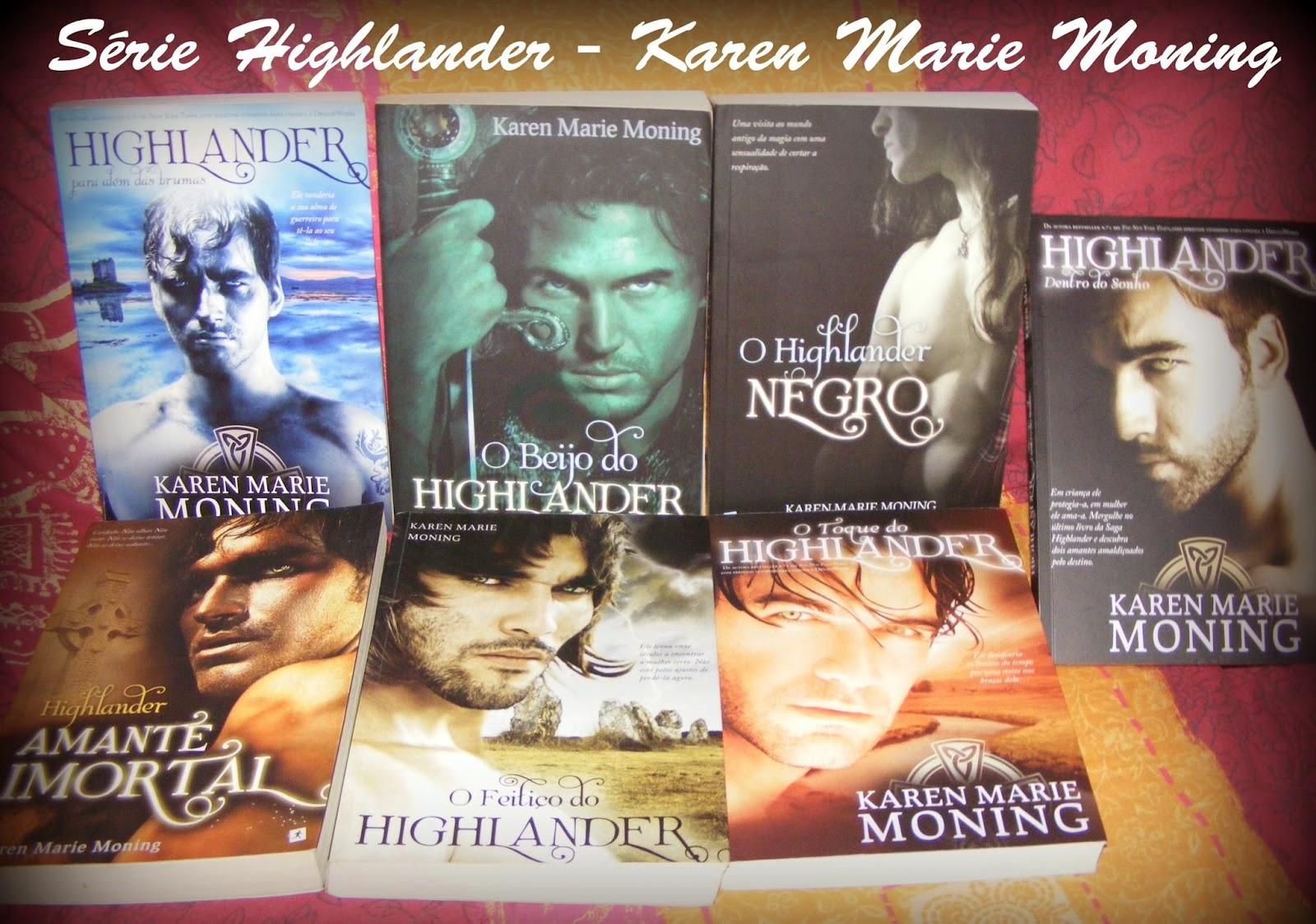 Efeito dos livros highlander dentro do sonho opinio e como esta autora ocupa um dos lugares cimeiros no meu top de preferncias vou tratar de levar a cabo a minha misso de reunir e apreciar highlanders fandeluxe Gallery