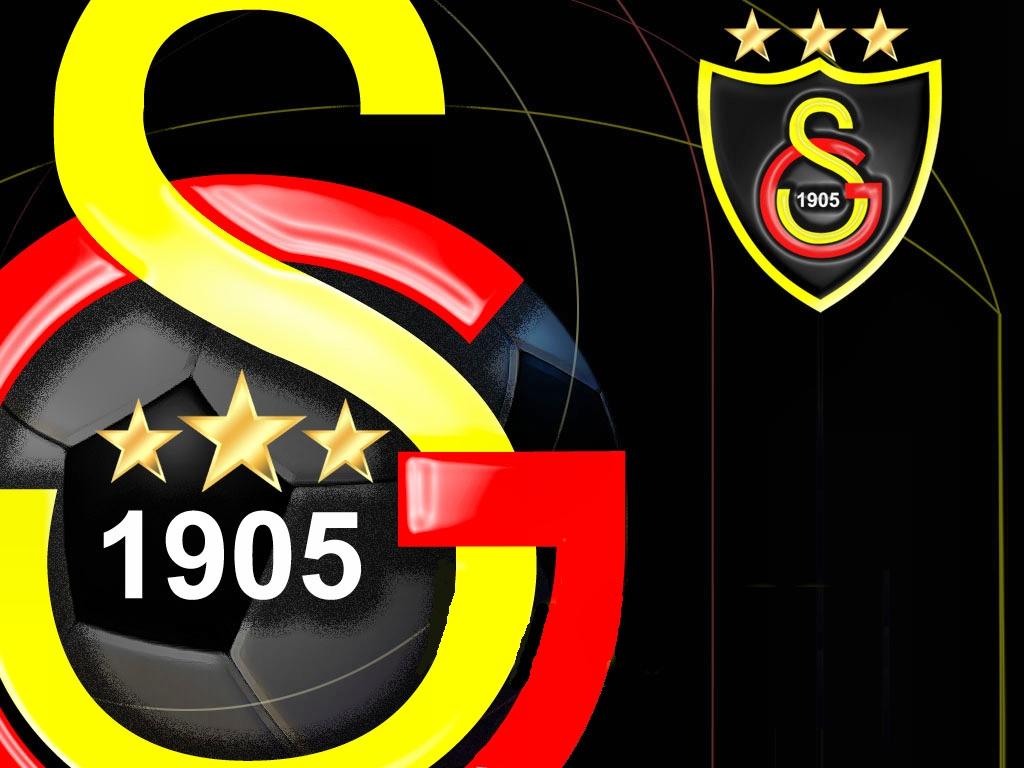 Galatasaray masaüstü arkaplan resimleri hd