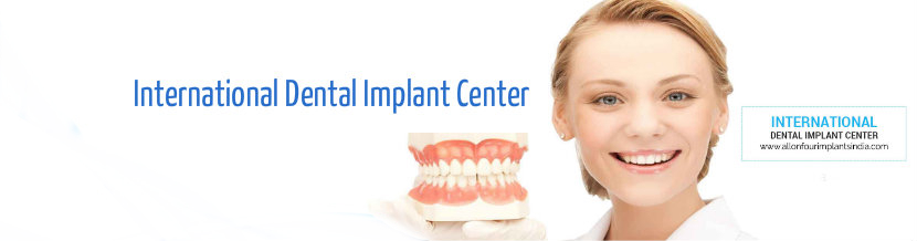 International Dental Implant Center
