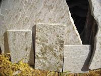 pedras+decorativas pisos antiderrapantes para quintal