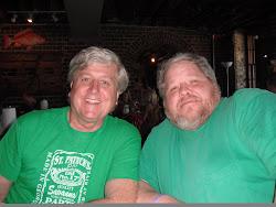 Tom & Jeff