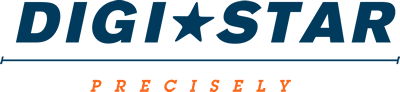 Digi-Star LLC (USA)