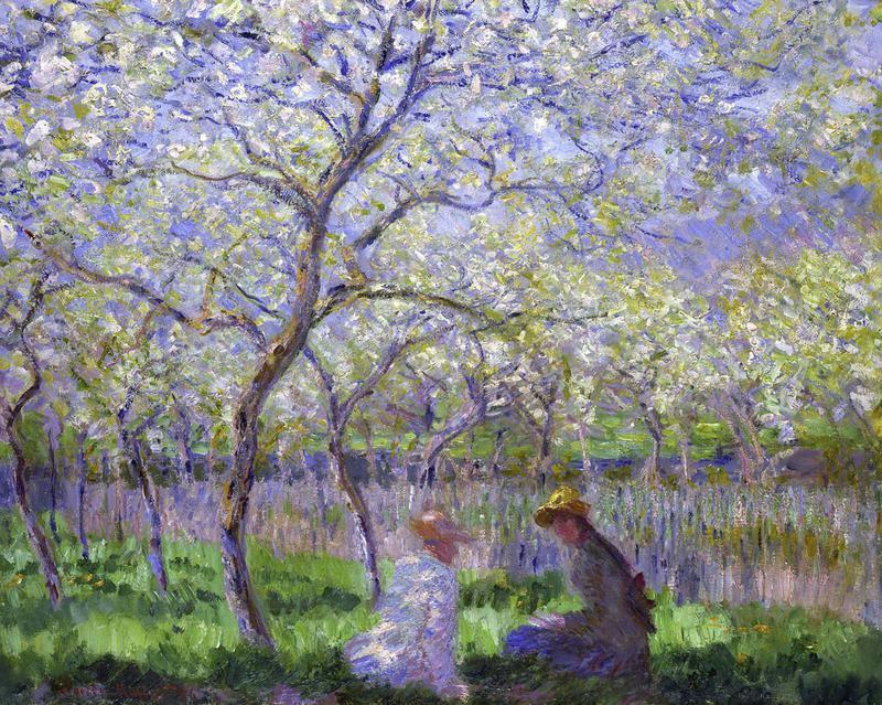 http://1.bp.blogspot.com/-HV0F7_kjmo0/TrTtkKdOULI/AAAAAAABLVI/q79E5yzLq2Q/s1600/Springtime_Monet.jpg