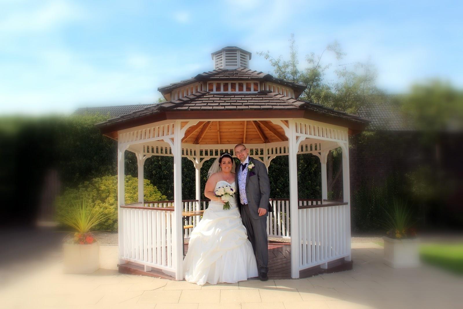 Prescot Registry Office Wedding 2 Www Weddingworldphoto Webeden Co Uk
