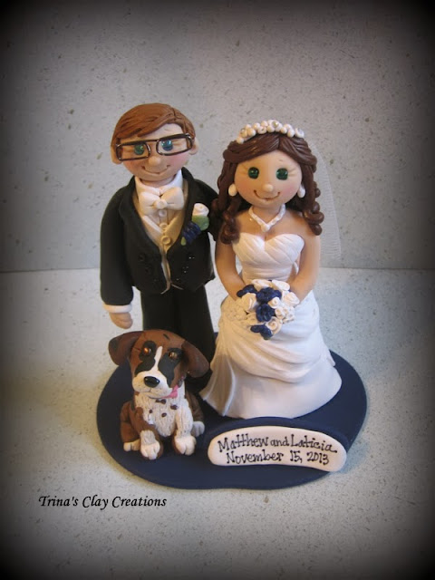 https://www.etsy.com/listing/166594822/wedding-cake-topper-custom-wedding?ref=shop_home_active