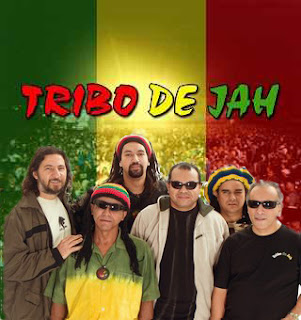 tribojah lovecompai 4 Tribo de Jah – Amor e Compaixão – Single Mp3