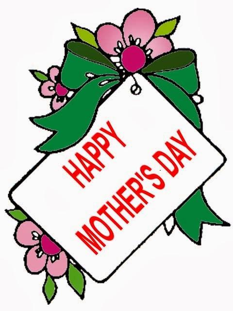 hari ibu berikut ini bisa anda lihat kumpulan kartu ucapan hari ibu