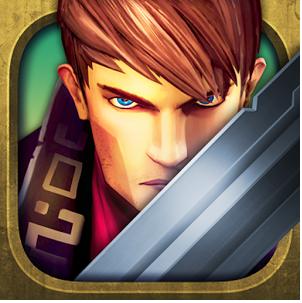 Stormblades v1.4.1 Mod