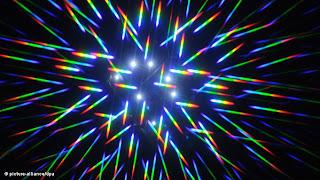 معجزة العين صور علمية عجيبة 0%252C%252C15253140_