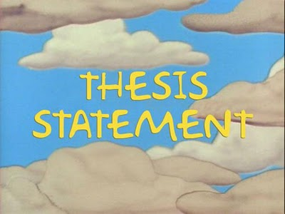 thesis plagiarism statement If you're looking for the error-free online thesis checker, this is the best platform to get the top-notch services 100% guarantee of quality and plagiarism.