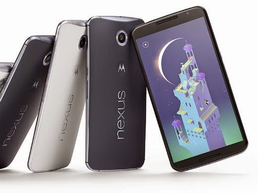 android-lollipop-5.0-nexus-5