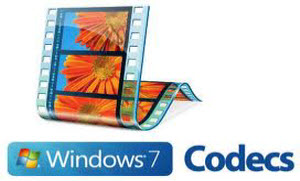 ADVANCED Codecs for Windows 7 and 8 (Win7codecs) 4.5.4 Download